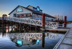 15 of the Best Restaurants in Oregon!