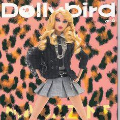 Dollybird 6