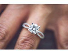 #wedding, diamonds