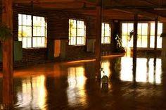 Fußboden Ideen Yoga ~ Die besten bilder von yoga room inspiration meditation space