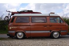 Cool looking T25? Pics needed - Page 2 - VW Forum - VZi, Europe's largest VW, community and sales