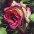 Kurt Anderson Contemporary Floral