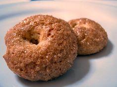 Biscotti-rustici