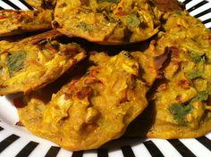 Vegan Mofo - Indulgences   Tales of a Vegan Food Fetishist