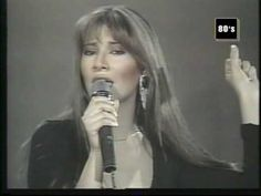 MYRIAM HERNANDEZ - AY AMOR ( 1987 ) - YouTube Kinds Of Music, Videos, Youtube, Souvenirs, Songs, Singers, Youtubers, Youtube Movies
