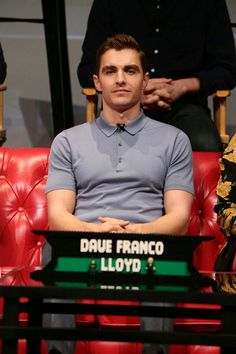 Dave Franco James And Dave Franco, Franco Brothers, Man Crush Monday, Man Crush Everyday, Beautiful Men, Hot Guys, Acting, Crushes, Celebs