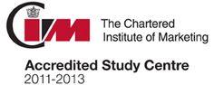 CIM Courses - Oxford College of Marketing Social Media Marketing, Digital Marketing, University Of Hertfordshire, Oxford College, Professional Development, Coding, Study, School, Business