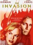 The Invasion - Rotten Tomatoes