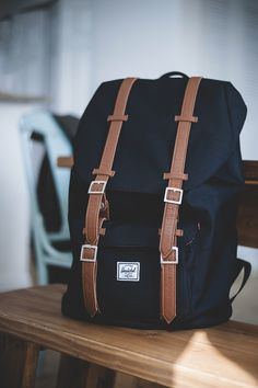 Backpack for Men #backpack #style