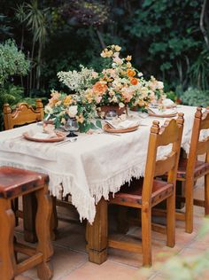 Mexico City Wedding - Wedding Sparrow