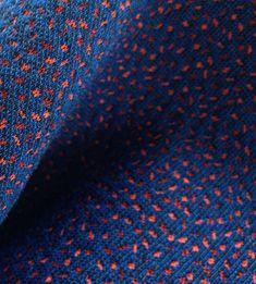 Febrik wint EigenHuis&Interieur-pin 2016 #febrik #interieur #interiordesign #dutchdesign #textile #BertjanPot #vtwdbeurs