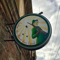 Brunswick Street Fitzroy #brunswick #brunswickst #brunswickstreet #fitzroy #ladieswhoshoottheirlunch