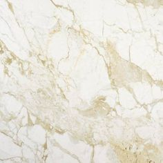 Calacatta Gold Marble | The most beautiful and exquisite of all white Carrara marbles.