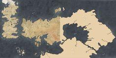asoiaf wallpaper - Google Search