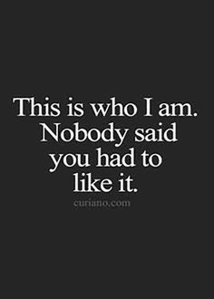 20 Sassy Quotes That Remind You To Live Unapologetically – Best Quotes Quotes Thoughts, Mood Quotes, True Quotes, Positive Quotes, Best Quotes, Motivational Quotes, Funny Quotes, Inspirational Quotes, Quotes Quotes