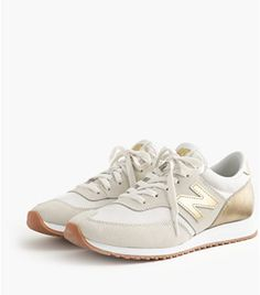Women's Sneakers : Women's Shoes | J.Crew