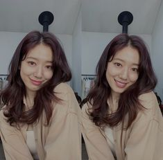 Park Shin Hye, Dancer, Tv, Beauty, Templates, Perfect Body, Actresses, Dancers, Television Set