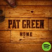 I Go Back to You, a song by Pat Green on Spotify