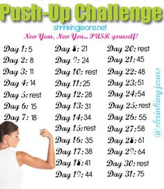 workout challenge at home 30 day - workout challenge at home ; workout challenge at home exercise ; workout challenge at home videos ; workout challenge at home 30 day Reto Fitness, Fitness Herausforderungen, Fitness Motivation, Physical Fitness, Corps Fitness, Squats Fitness, Fitness Memes, Muscle Fitness, Outfit Gym