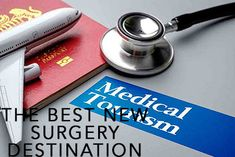 Iran Has Some Of The Best Surgeons In The World Read Why Iran