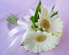 ramos de novia - Google Search