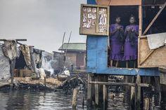 PHOTOS. Le concours du meilleur photographe d'environnement de l'année, pour inciter à protéger notre planète http://huff.to/1Lw5cSr