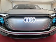 Audi, Vehicles, Car, Automobile, Cars, Vehicle, Tools