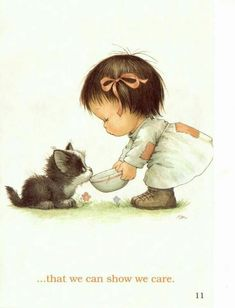 silvitablanco … – Baby pictures and ideas for baby care – cute things – … www.silvitablanco … – Baby pictures and ideas for baby care – cute things – Illustration Mignonne, Cute Illustration, Baby Pictures, Cute Pictures, Special Pictures, Cartoon Mignon, Art Mignon, Baby Drawing, Cute Cartoon Wallpapers