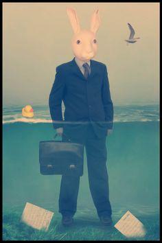 Coorporate Sinking by ~Dypritee on deviantART