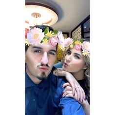 MERRY CHRISTMAS  #couple #couplegoals #fashionista #fashionblogger #makeup #fashion #beauty #lifestyle #0711 #stuttgart #hamburg #berlin #münchen #fitness #fitfam #fitspo #healthy #entrepreneur #business #getfit #motivation #inspiration #milano #croatia #serbia #italy #instagood #like4like #followme #follow4follow