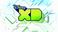 Disney XD's January 2015 Premiere Highlights