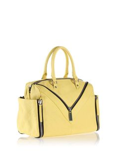 1dca296e0185 Check out this product on Alibaba.com APP No Name Purses Real Women Leather  Handbags