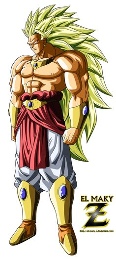 98 Best Dragon Ball Z Epic Images Dragons Drawings Caricatures