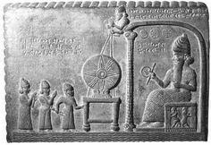 Resultado de imagen para los sumerios