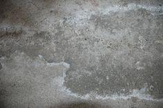 concrete texture photoshop - Google Search