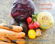 you can either pay the farmer or the doctor . Real Food Recipes, Farmer, Carrots, Cabbage, Organic, Vegetables, Eat, Farmers, Carrot