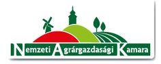 Megjelent a www.mgsz.gov.hu oldalon az alábbi tájékoztató az EMVA AKG web-GN adatainak xml. formátumban történő benyújtásának lehetőségéről.