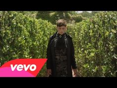 Trevor Moran-  Offical Music video for Echo is oooouuutttt!!!! I LOVE THIS VIDEO!!!!!! I love the dance moves the most!!!!
