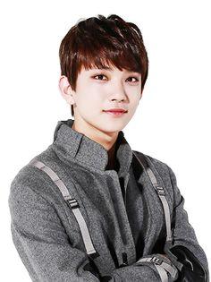 Seventeen <3 Joshua!
