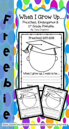 1459 best school images in 2019 classroom ideas, preschool