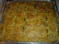 Απίθανος τρόπος να ανοίγετε φύλλο για πίτες με επιτυχία 100% !! Πανεύκολο πολύ λεπτό και ξεκούραστο αφού τα ετοιμάζουμε τρία -τρία !!! Δοκιμάστε το !!! ~ igastronomie.gr