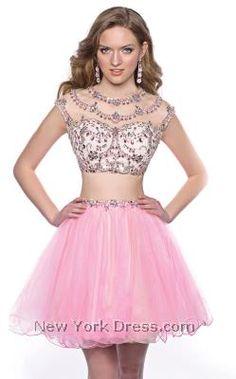 Envious Couture 15337 - NewYorkDress.com