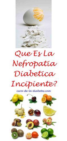 Horarios de comida para diabeticos.Como curar la ceguera por diabetes.Parametros normales de diabetes - Dieta Para Diabeticos. 3126711420 #DiabetesInfantilSintomas