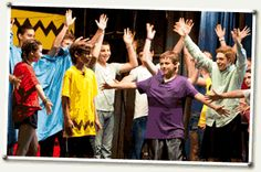 Whether singing and dancing in one of our musical theater performances, putting on a skit for a talent show, creating an artistic masterpiece, or learning the latest dance moves, Walden lets all campers shine!
