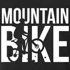 Resultado de imagen para bicicleta mountain bike dibujo