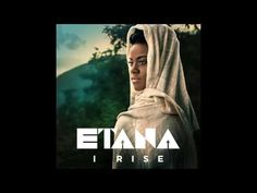 Etana - Love Song [Official Album Audio] - YouTube