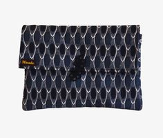 www.afrokulcha.com Clutch Bag, Clutches, African, Chic, Bags, Shabby Chic, Handbags, Totes, Clutch Bags
