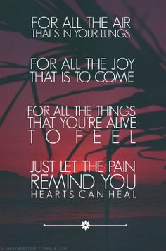 hate to see your heart break paramore.one of the best lyrics of all time. Paramore Lyrics, Music Lyrics, Paramore Quotes, Paramore Tattoo, Lyric Art, Lyric Quotes, Me Quotes, Lyric Tattoos, Beautiful Lyrics