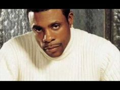 Keith Sweat (born July is an American R/soul, singer-songwriter, record producer, radio personality and an innovator of the New Jack Swing. Bob Music, Music Sing, Male R&b Singers, Love You Baby, My Love, Gerald Levert, Keith Sweat, New Jack Swing, Radio Personality