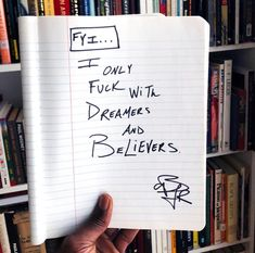 Say That Again, The Dreamers, Bullet Journal, Sayings, Lyrics, Quotations, Idioms, Quote, Proverbs